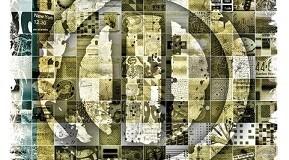 Albumcover Templeton Pek - Singns Platte Cover 2013