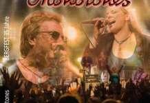 rodgau monotones bergfest DVD