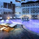 Hard-Rock-Hotel-Ibiza-02_002752b