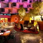 Hard-Rock-Hotel-Ibiza-_Terrace