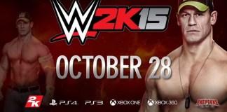 WWEKvideogamespreview