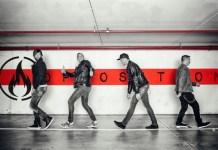 FreiwildBandfoto OppositionAlbum()