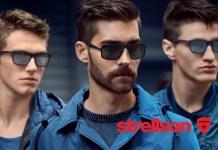 StrellsonEyewearSommer Kollektion(Foto:Strellson)