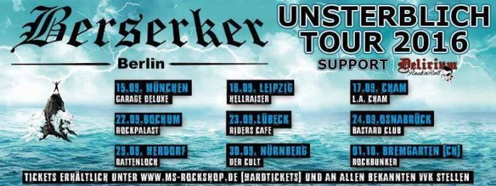 Beserker-berlin-tourdaten-2016