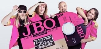 JBO band