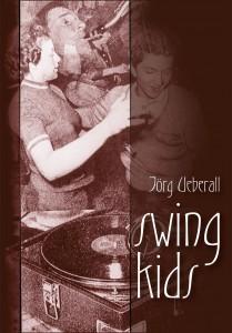 SwingKids,Buch HirnkostKG