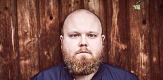"""AndreasKümmertmitneuemAlbum""""RecoveryCase""""()"""