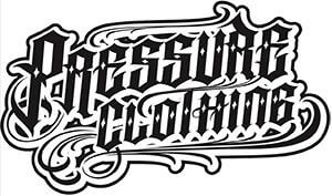 pressure-clothing-chicano-logo