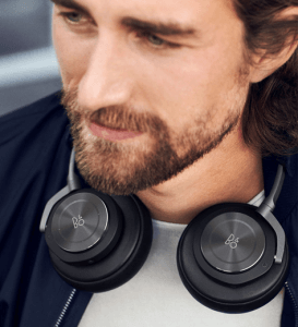 b-o-beoplay-h9-product-promo