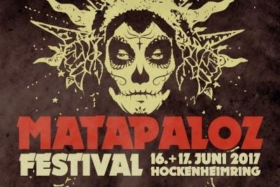 Matapaloz Festival 2017: Onkelz laden ein, Bands sagen ab, Fans rufen zum Boykott