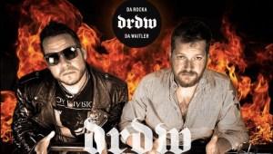 InterviewmitDaRocka&DAWaitlerAlbumDRDWVÖ..