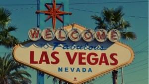 Las Vegas Musiker Magnet - Foto Quelle: Pixabay