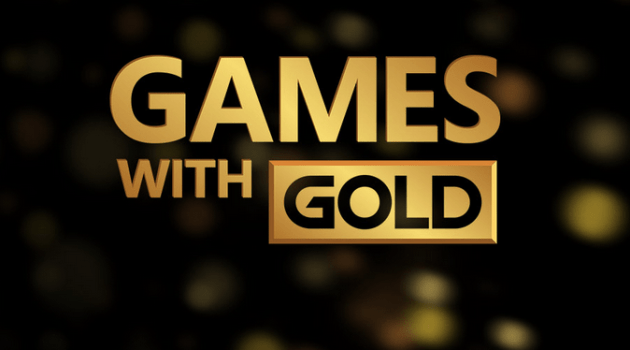 Inhaber einer XBOX Gold-Mitgliedschaft freuen sich über kostenlose X-Box Spiele für Xbox One und Xbox 360