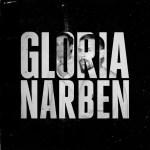 Klaas Heufer-Umlauf-Gloria Narben Album-Cover 2018