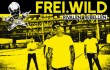 Frei.Wild Rivalen und Rebellen Hörprobe Songs Preview