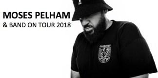 Moses Pelham Herz Tour 2018 Tickets Infos News Frankfurt