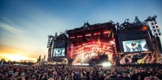 Matapaloz 2018 Festival Leipzig Konzertfoto: Tilo Klein