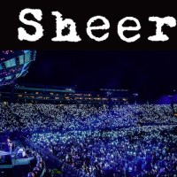 ED SHEERAN Open Air-Shows am 22. und 23. Juni - Hockenheimring