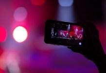 Feiern trotz Corona: Die besten Live-Konzerte im Stream 2020