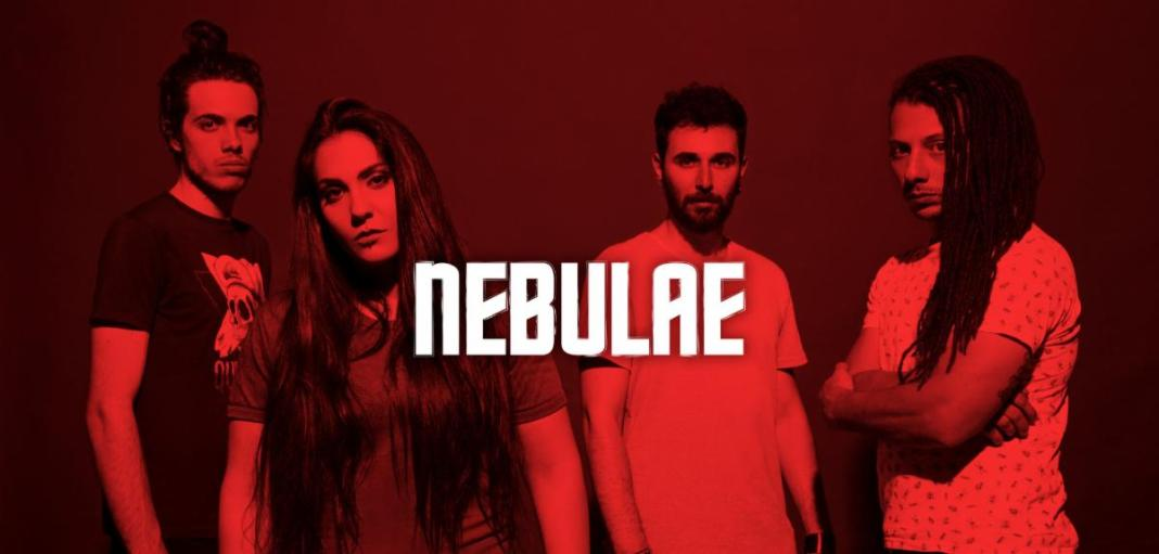 NEBULAE release new video for