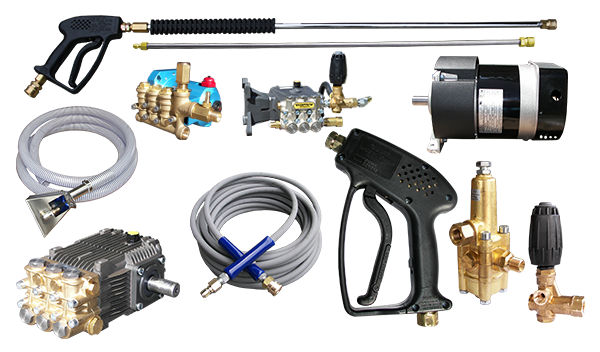 Pressure Pro Is Dedicated To Providing You With Value Power Of Choice And Unbeatable Quality We Continue Strive For Our Customer S Satisfaction