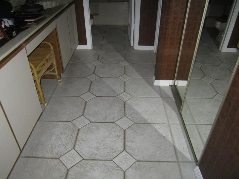 tile grout cleaning cape coral