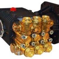 Comet ZWD 4035 G Pressure Washer Pump
