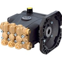 AR North America RCAM1G15E-F8 1500 PSI/1.0 GPM Misting Annovi Reverberi Direct Drive Pump