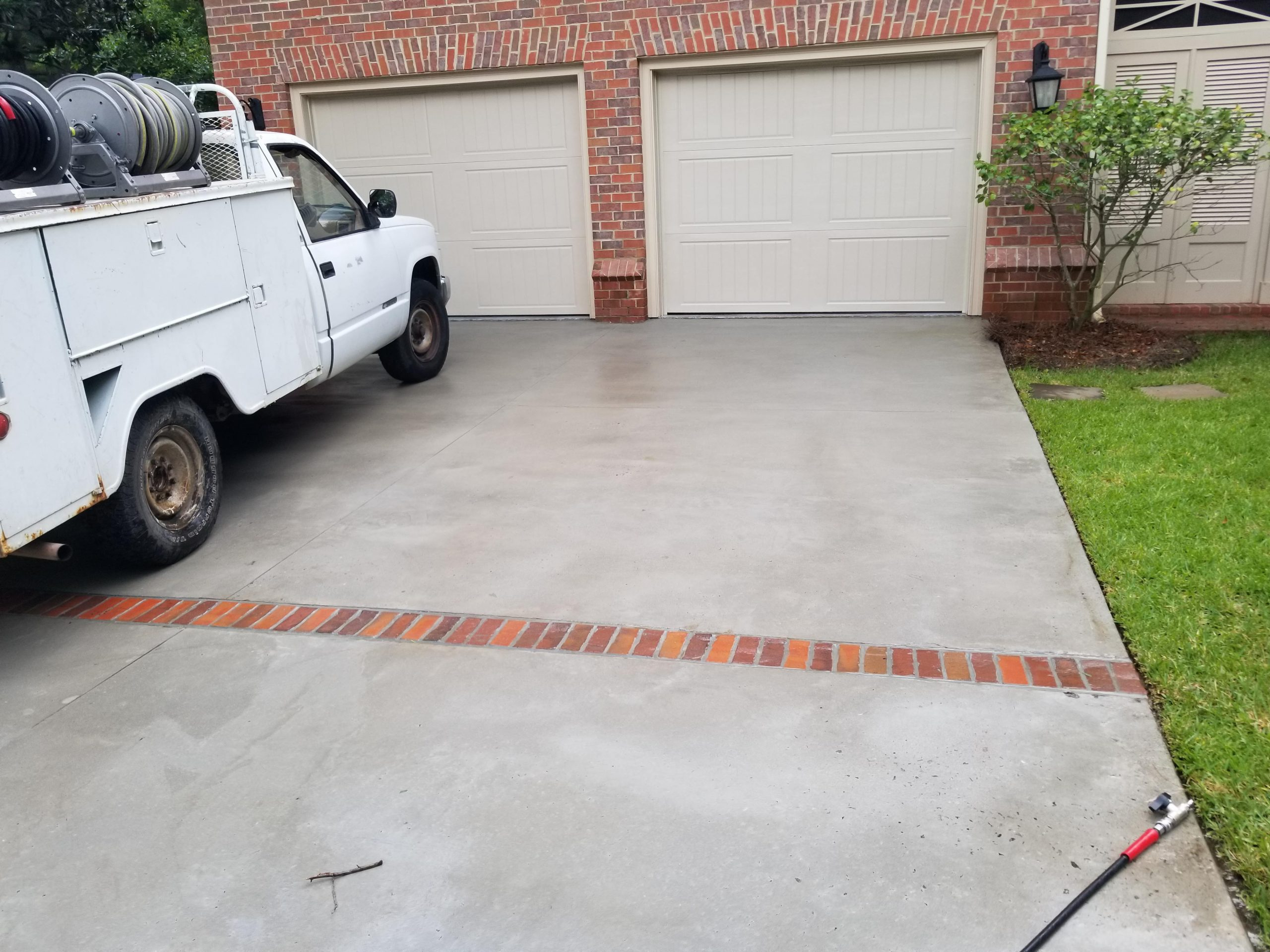 Time To Power Wash Your House Free Estimates Pressure