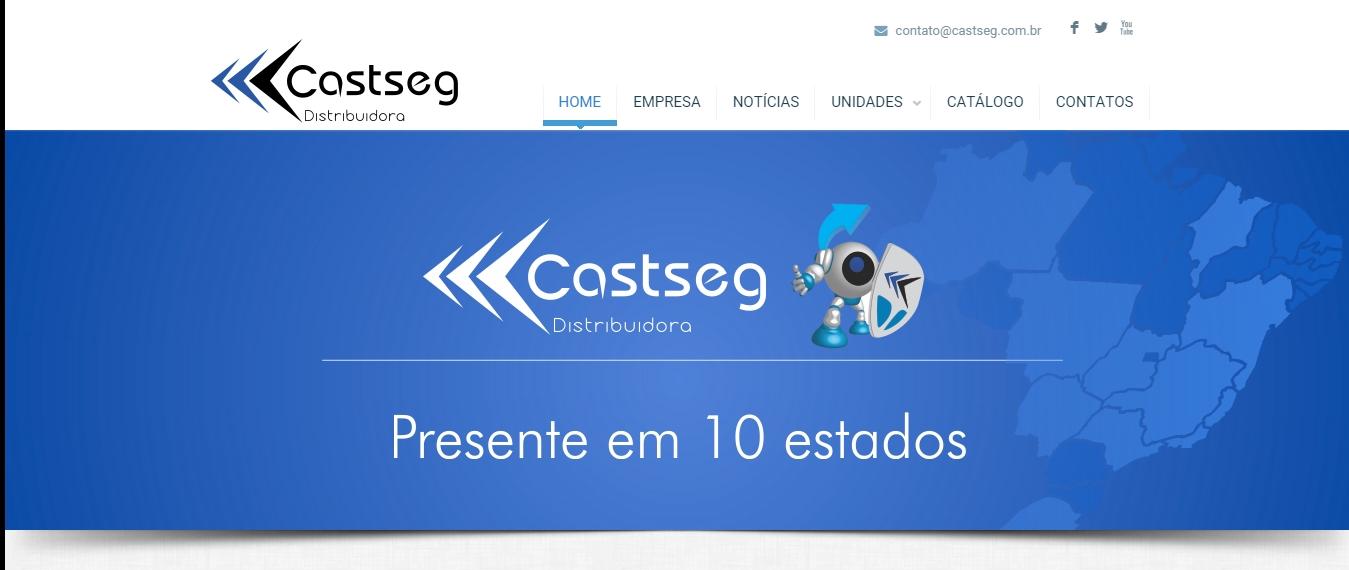 Castseg