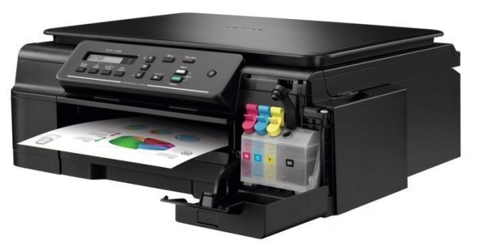 Impressorajato