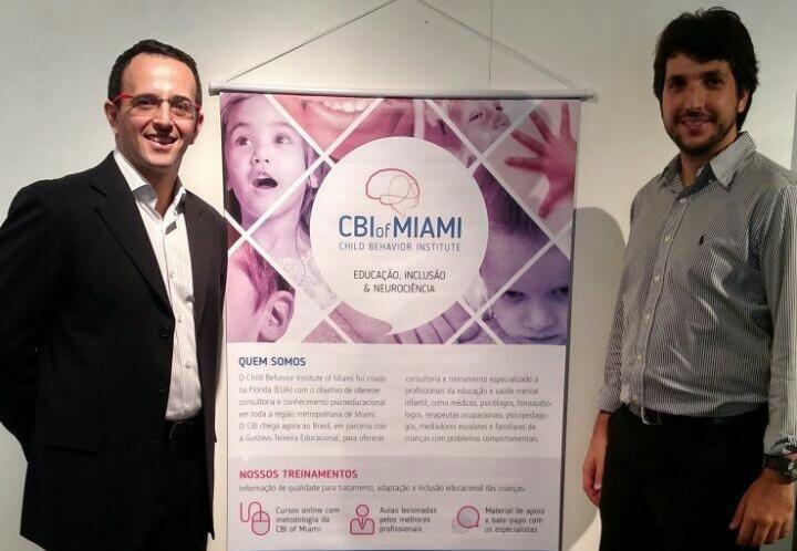 CBI of Miami