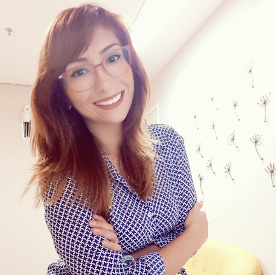 Beatriz Brandão