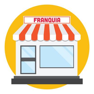 , Assessoria de Imprensa para Franquia, Assessoria de Imprensa - Press Works