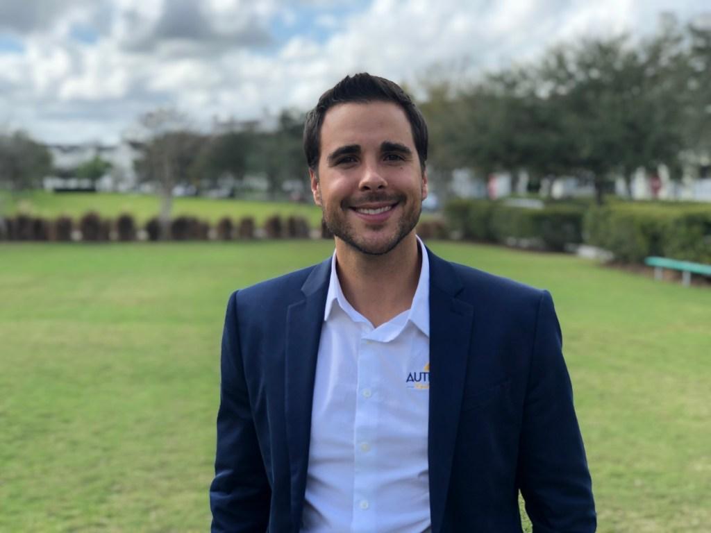 , Imóveis nos EUA: Custo e rentabilidade atraem brasileiros a investir em Orlando, Assessoria de Imprensa - Press Works