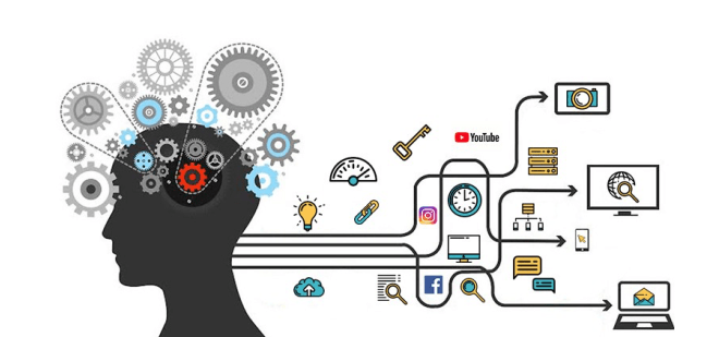 , Agência escala serviços de marketing para PMEs com inteligência artificial, Assessoria de Imprensa - Press Works
