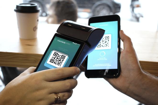 , Varejo: Máquina inteligente reúne frente de caixa e meios de pagamento para otimizar vendas, Assessoria de Imprensa - Press Works