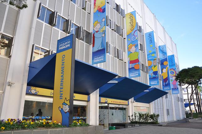 Hospital usa ferramenta de BI para melhorar acompanhamento de pacientes