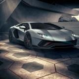 Fotogaleria: Lamborghini Aventador LP 780-4 ULTIMAE