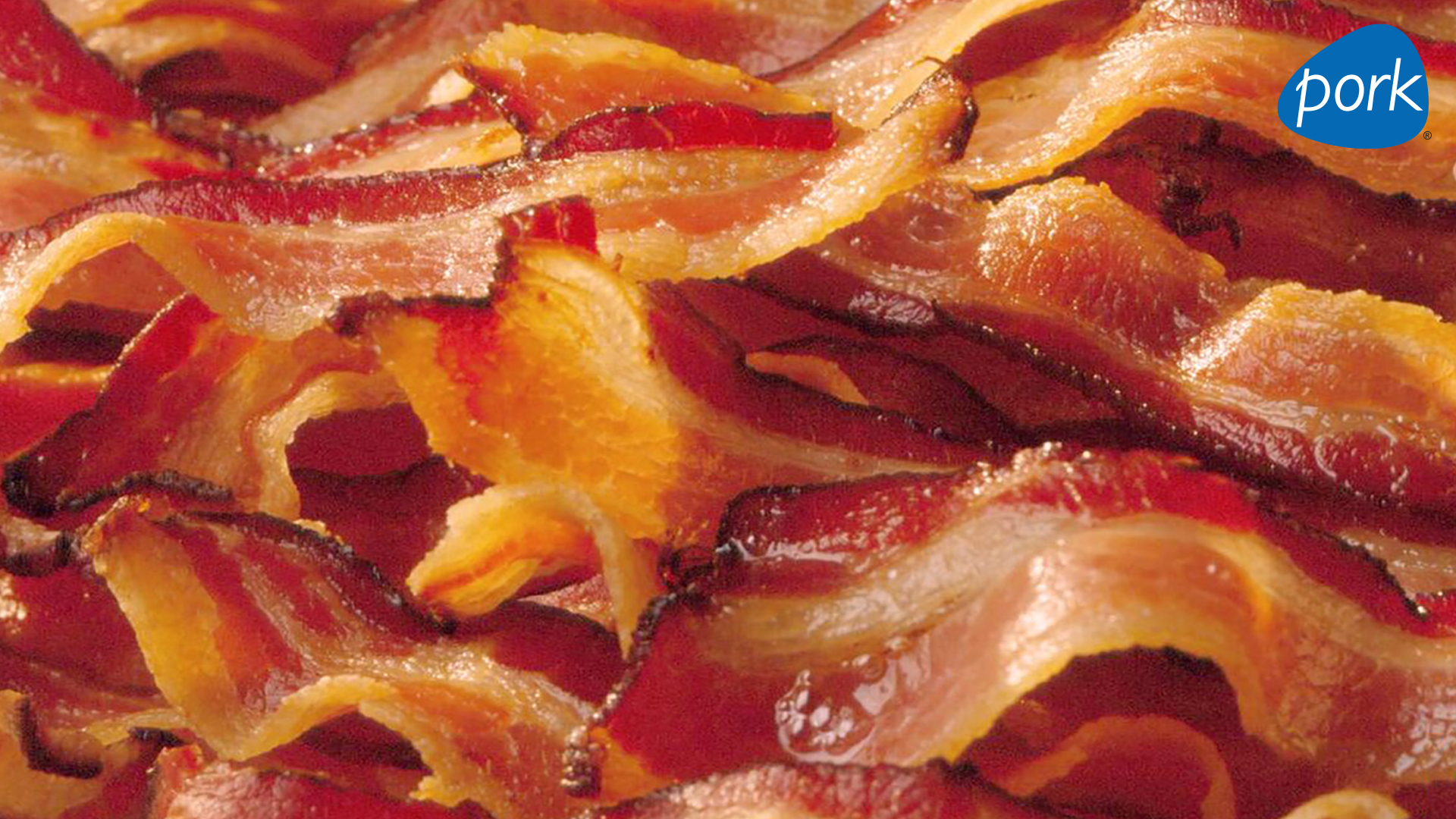 Bacon: The Culture Behind the Famous Pork Product