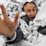 Créditos rápidos sin papeles, solo con dni