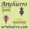 artehierro