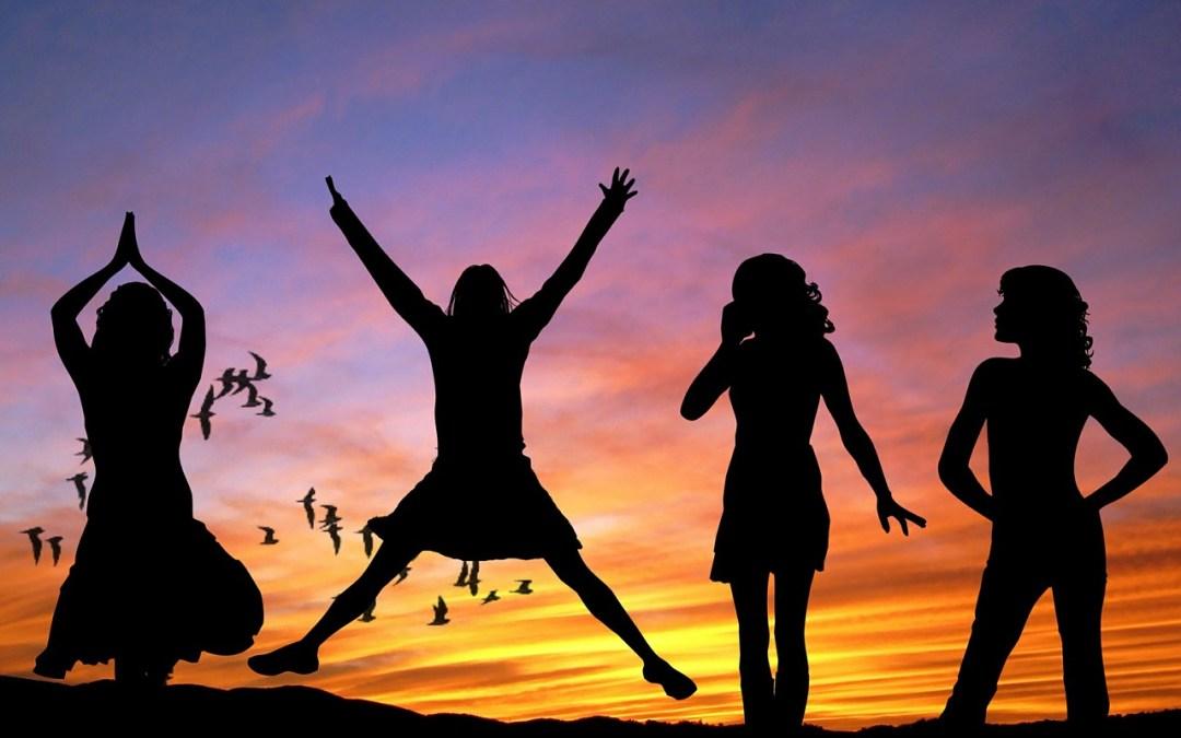 Våra 12 bästa Prestationstips inför 2016