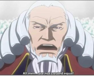 Code Geass Emperor