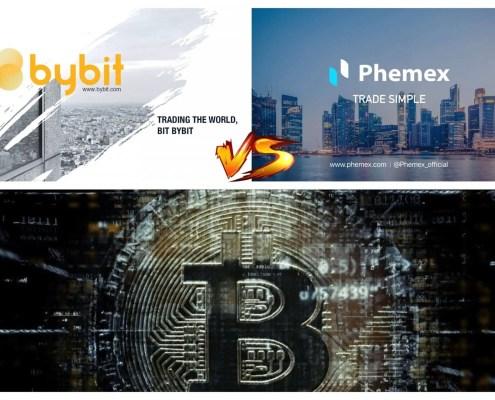 Bitcoin BTC bonus
