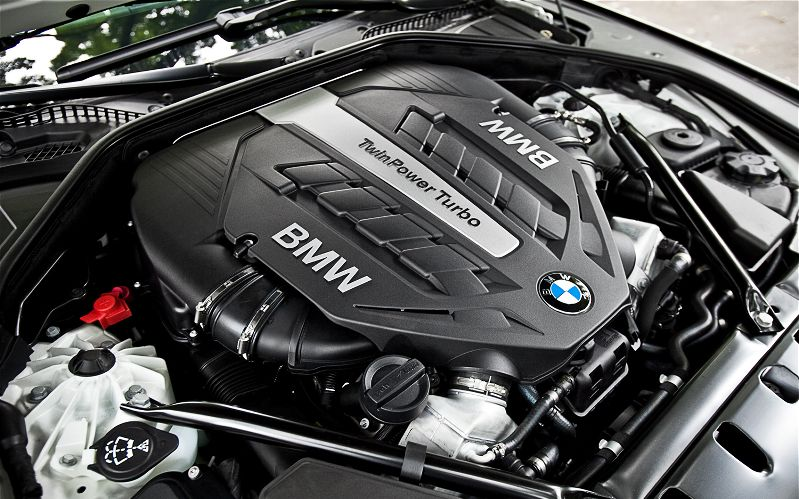 Bmw Repair Amp Service Foreign And Domestic Auto Repair