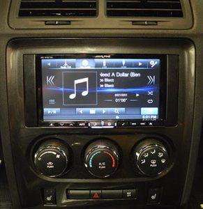 radio-dash