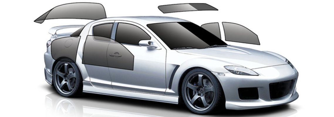 Image result for window tint