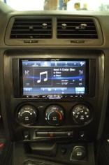 Slidell Car Audio