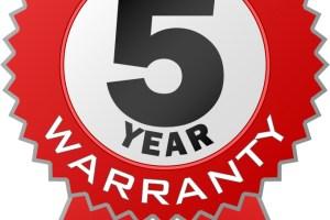 Vehicle Warranty